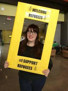 refugeeframe
