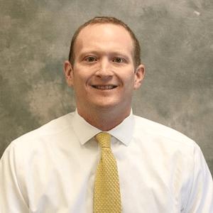 Polkowski Brings Diverse Coaching Background to UWS Court