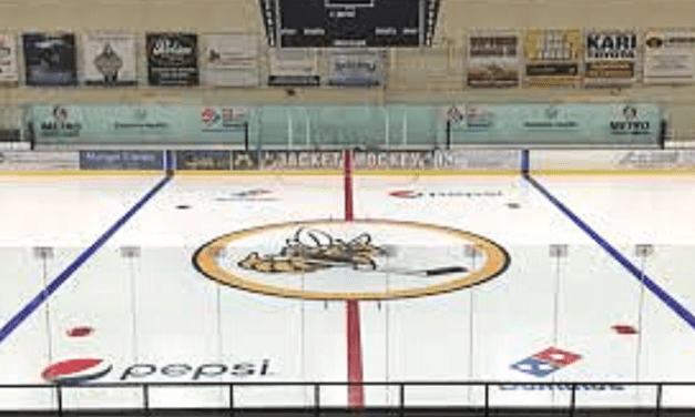Wessman Arena changes operations due to COVID-19