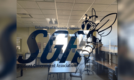 Student Government Association deals with membership challenges