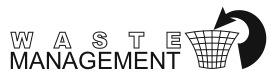 WM+logo