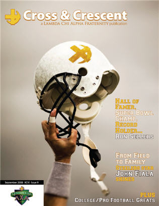 And, download the .pdf version and print out the sweet Lambda Chi Football