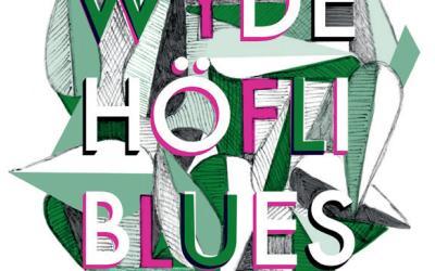 Wydehöfli Blues
