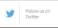 Follow UXBARN on Twitter
