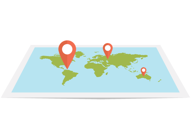 Local and Global SEO Agency