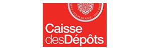 CTMS_Caisse