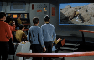 enterprise_kirk_television