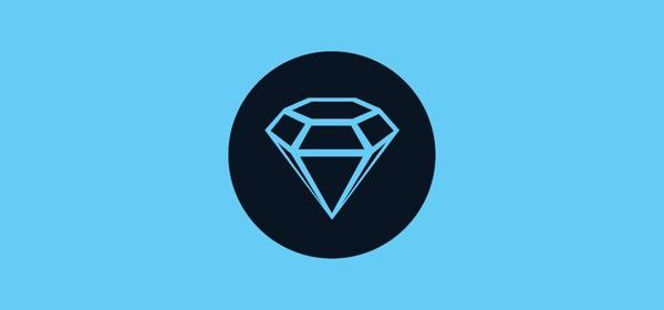 Video giới thiệu hệ thống Symbols mới của Sketch 3.7
