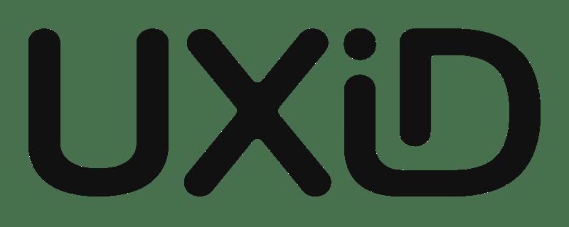 uxidlogo_b