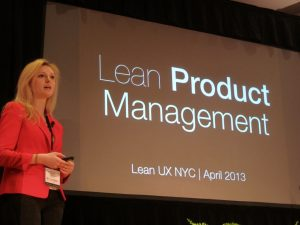 Lean UX Conference