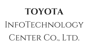 Image of Toyota InfoTechnology Center