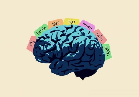 User Attention: 10 Psychological Facts to Help You Design Better UX