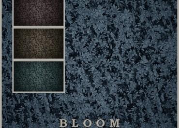 Bloom Pack