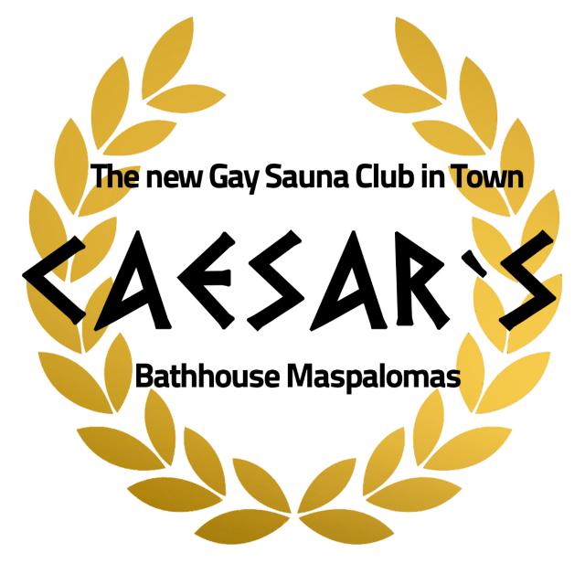 uxxs-caesars