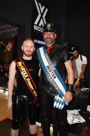boxer-mister-leather-bavaria-uxxs