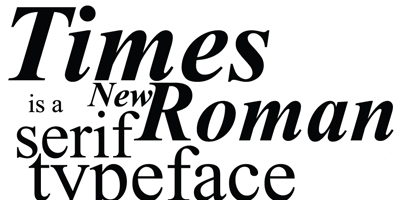 Times_New_Roman_by_asher27
