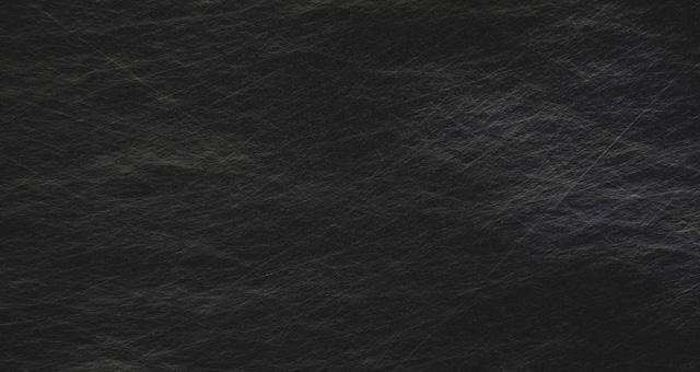 005-dark-texture
