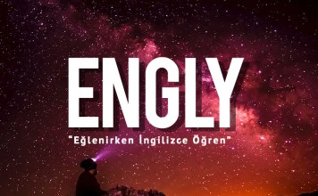 Engly