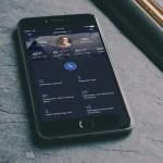 instagram-analiz-araci