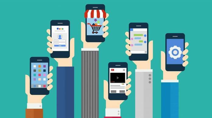mobil-uygulama-dersleri