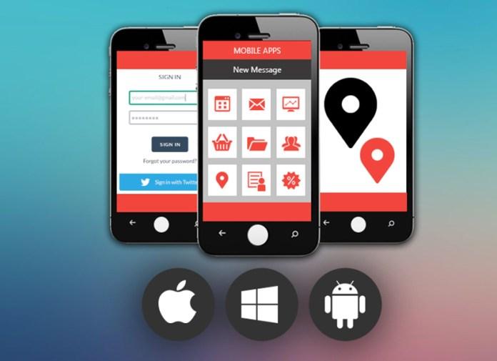 mobil-uygulama-yapmak
