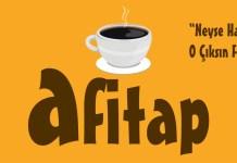 afitap kahve fali uygulama