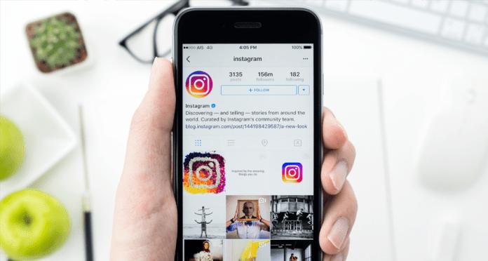 instagram takipci hilesi