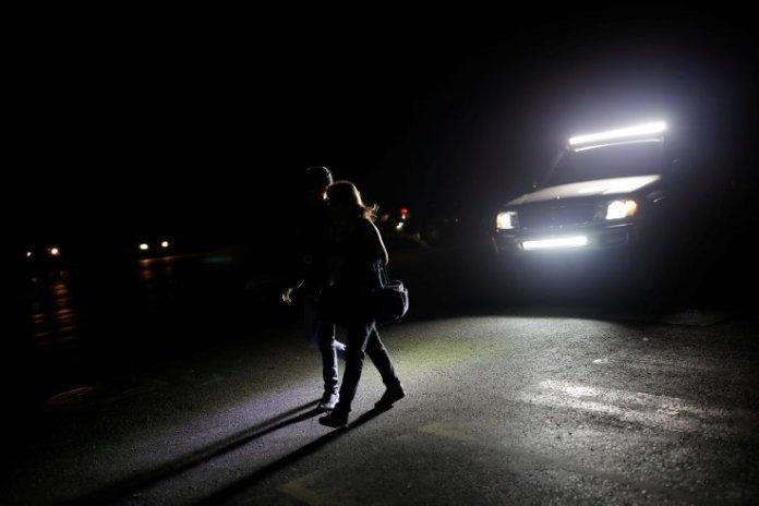 venezuela elektrik kesintisi