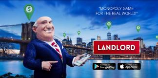 Landlord Tycoon