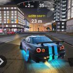 Ultimate Car Driving Simulator