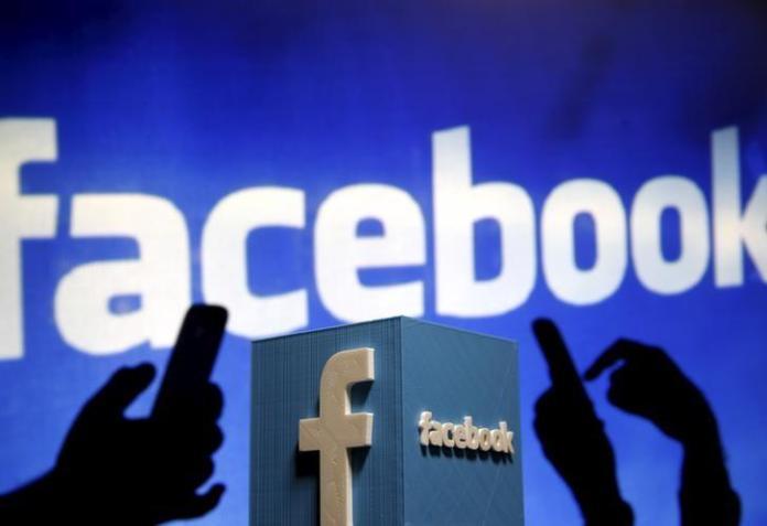 facebook hesap