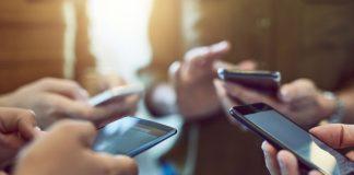 mobil uygulama rehberi