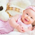 Bebito - Baby Name Matcher