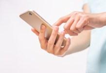 Yurtdışı Telefon Harc Bedeli