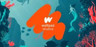 wattpad mobil uygulama