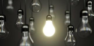cross lamp open