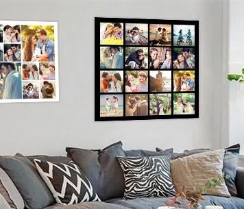 pics collage