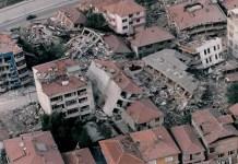 deprem acil konum bildirme