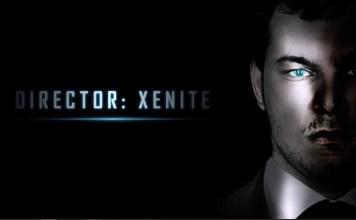 director xenite
