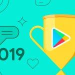 2019 en iyi android uygulamalari