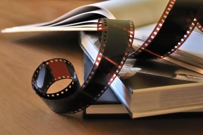 raf uygulamasi- film dizi kitap kesfet