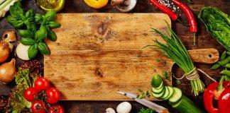 lokma yemek tarifleri uygulamasi