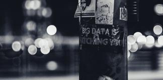 Vpn Nedir? VPN Kullanımı