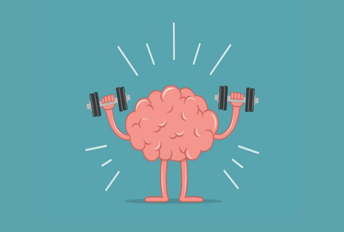 smarter beyin jimnastigi uygulamasi