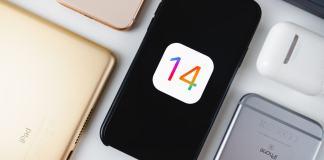 ios yerine iphone os gelebilir