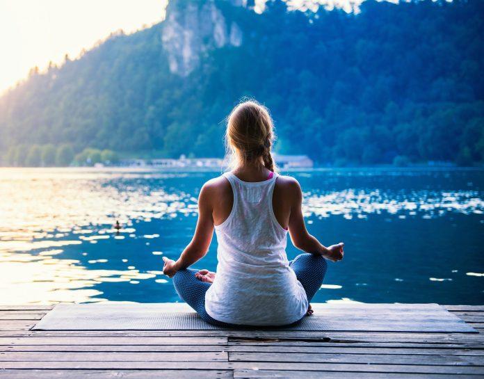 keep yoga uygulama inceleme