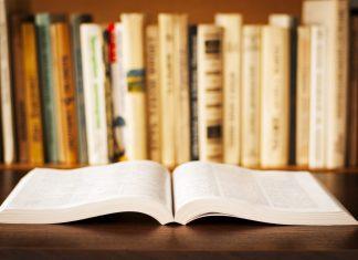 bookshelf uygulama inceleme