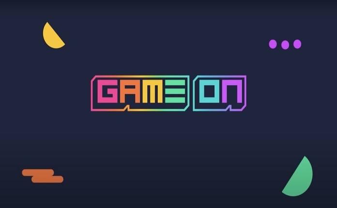 amazon gameon uygulamasi