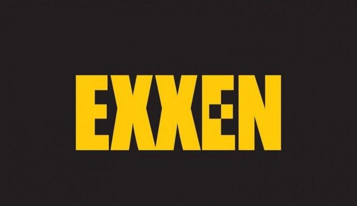 exxen yayinlanacagi kesinlesen yapimlar
