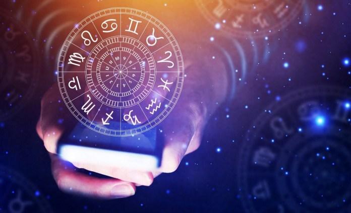 astroloji rehberiniz co star uygulama inceleme